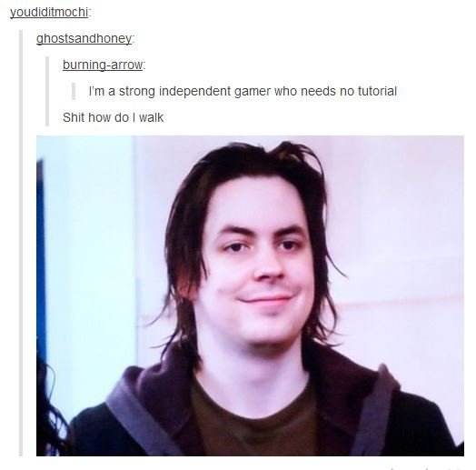 I Prefer Jontron