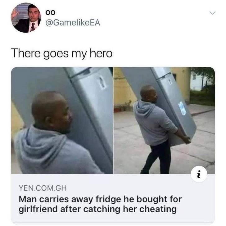Impressive. .. Watch him as he goes...