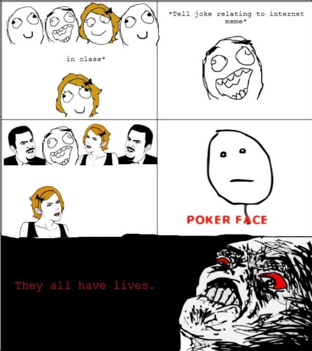 Internet Jokes. .