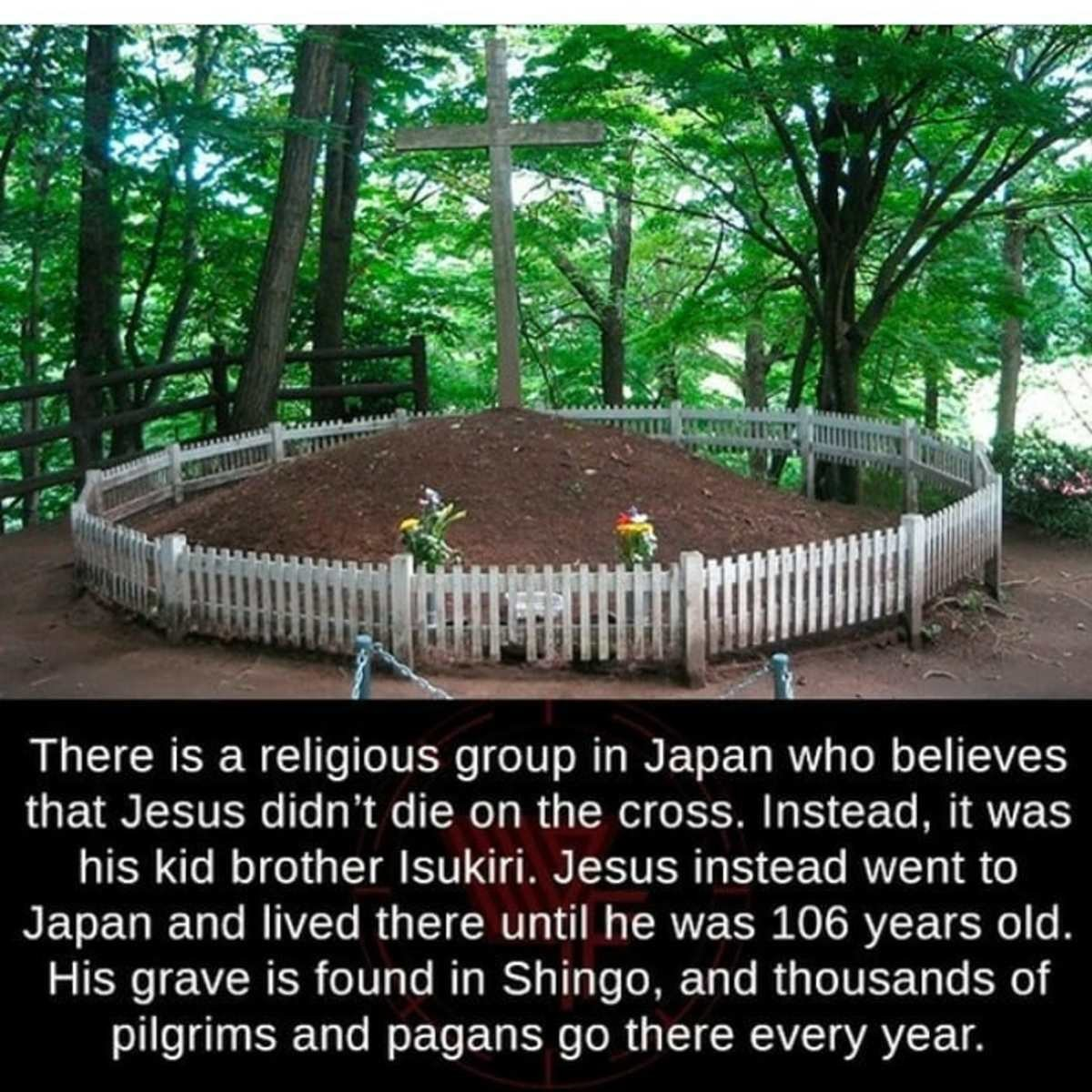 Japanese Christianity. .. Jesus confirmed for weeb. Hentai is Halal Anime is Kosher