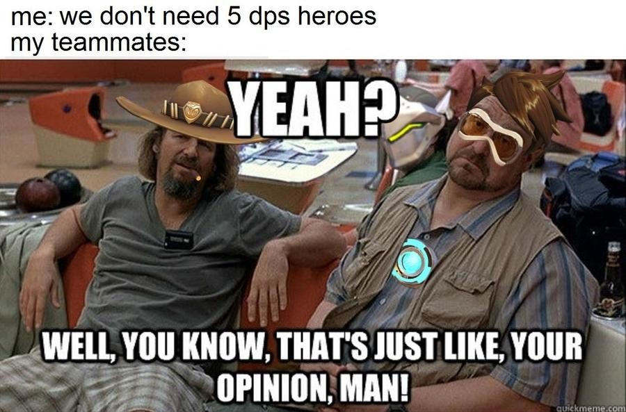 Just Bronze things. join list: OverwatchStuff (1447 subs)Mention Clicks: 340019Msgs Sent: 2909874Mention History [trigger large controls collection OverwatchStu