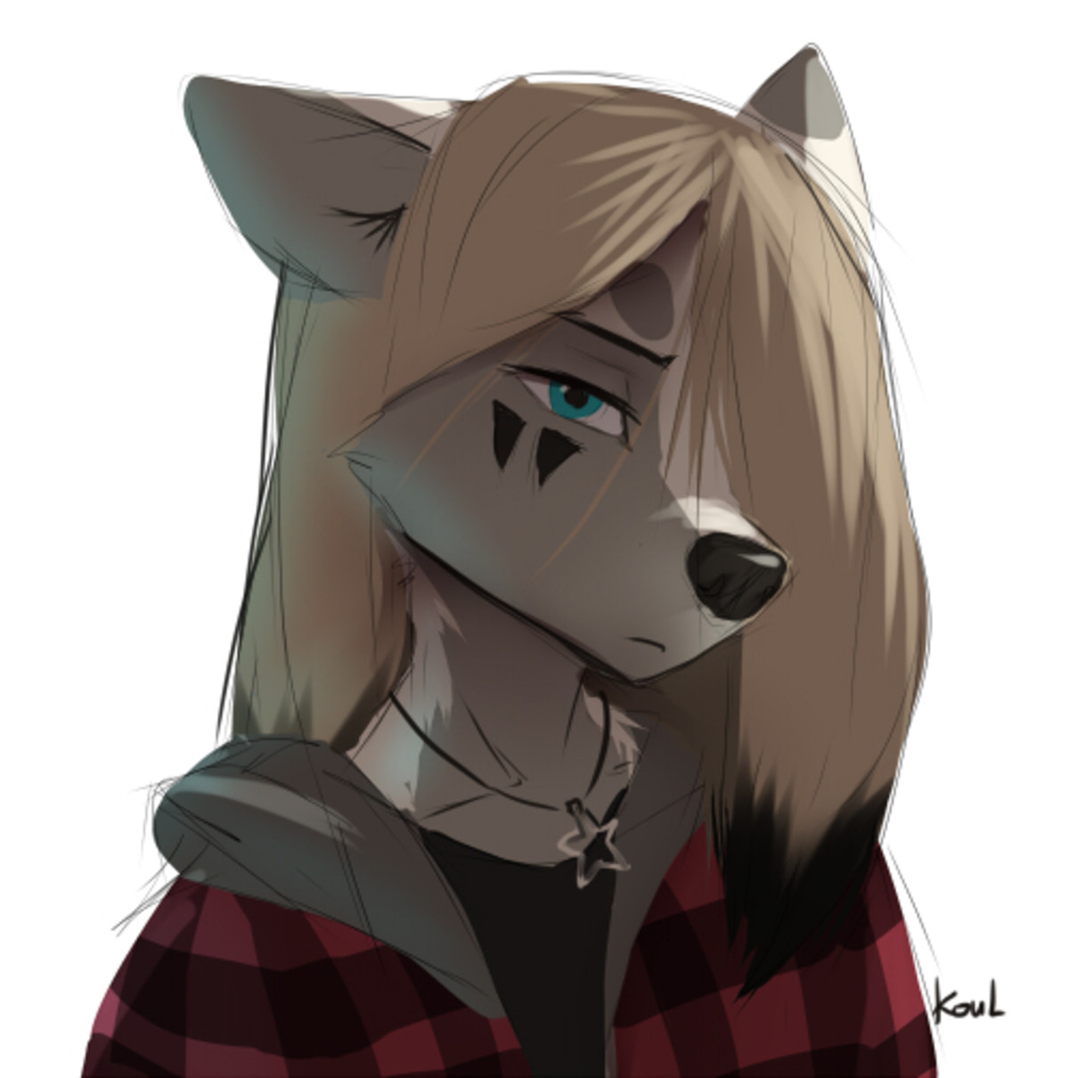 Koul . Yo bois it's Furry Art You Can Show Your Friends time again. If you don't know by now, faycsyf is a series highlighting the art of individua
