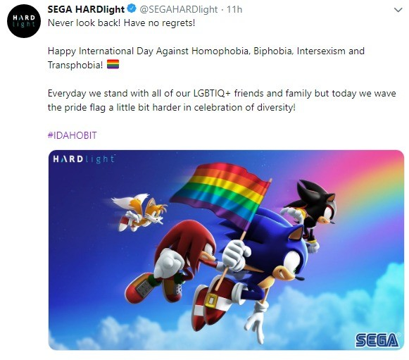 Let's politicize a children's game why don't we?. Chris Chan tried to warn us. Why didn't you listen?.. God... damnit... We spent decades... trying to look normal... because we did not want attention Stop... flying... flags all over the place, you, , FAGGOTS