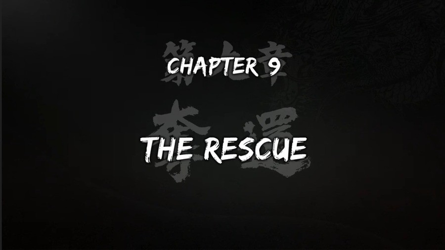 Like a Dragon KIWAMI - Part 9. THIS asinine gauntlet of a chapter would have been my breaking point if I was a little game journalist about this challenge. You