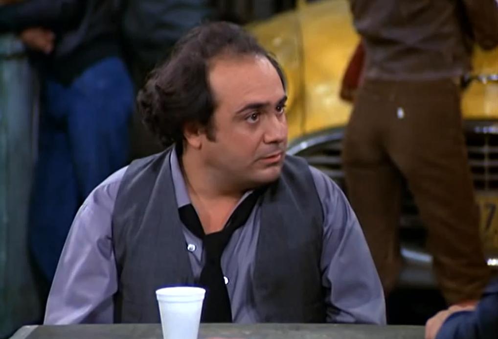 Louie Dat Ass. Dat Ass.. Sauce: