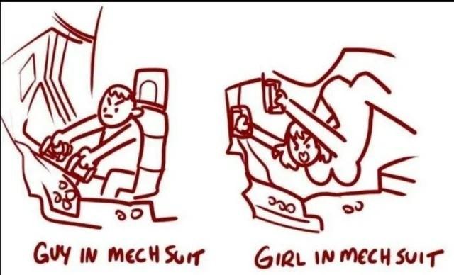 mech. .