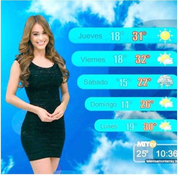 Hot weather hot girl photos 238