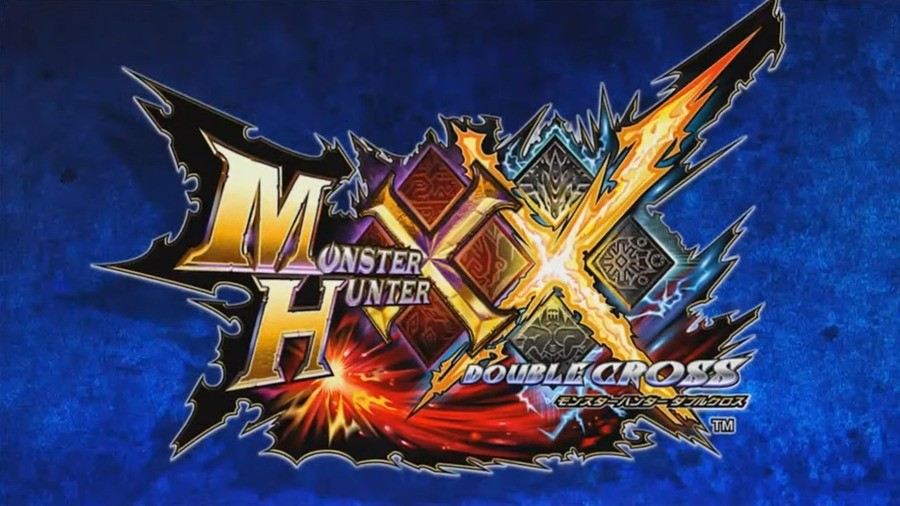 Monster Hunter: Double Crossed (New!). Hello, hunters! It seems the newest leg of our adventure was announced today, revealing quite a bit of new content to Mon