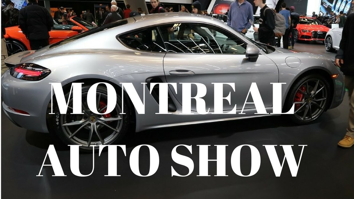 Montreal Auto Show Pt1. This here is an exercise in journalism. If you want an accurate, in depth, non-biased, assessment of the the models mentioned welcome to