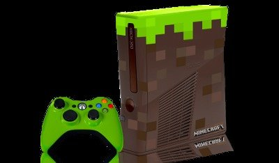MOTHER OF WANT. MOTHER OF WANT PLS.. there is a creeper controller