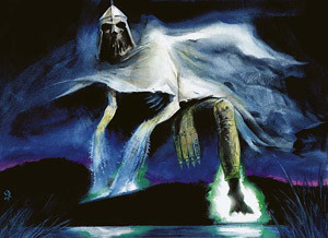 My favorite card arts. Ghastlord of Fugue Sword of Body and Mind Lord of the Void Phyrexian Unlife Crackling Doom Fracturing Gust Probably my favorite MTG card