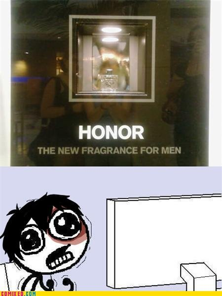 My honor. .