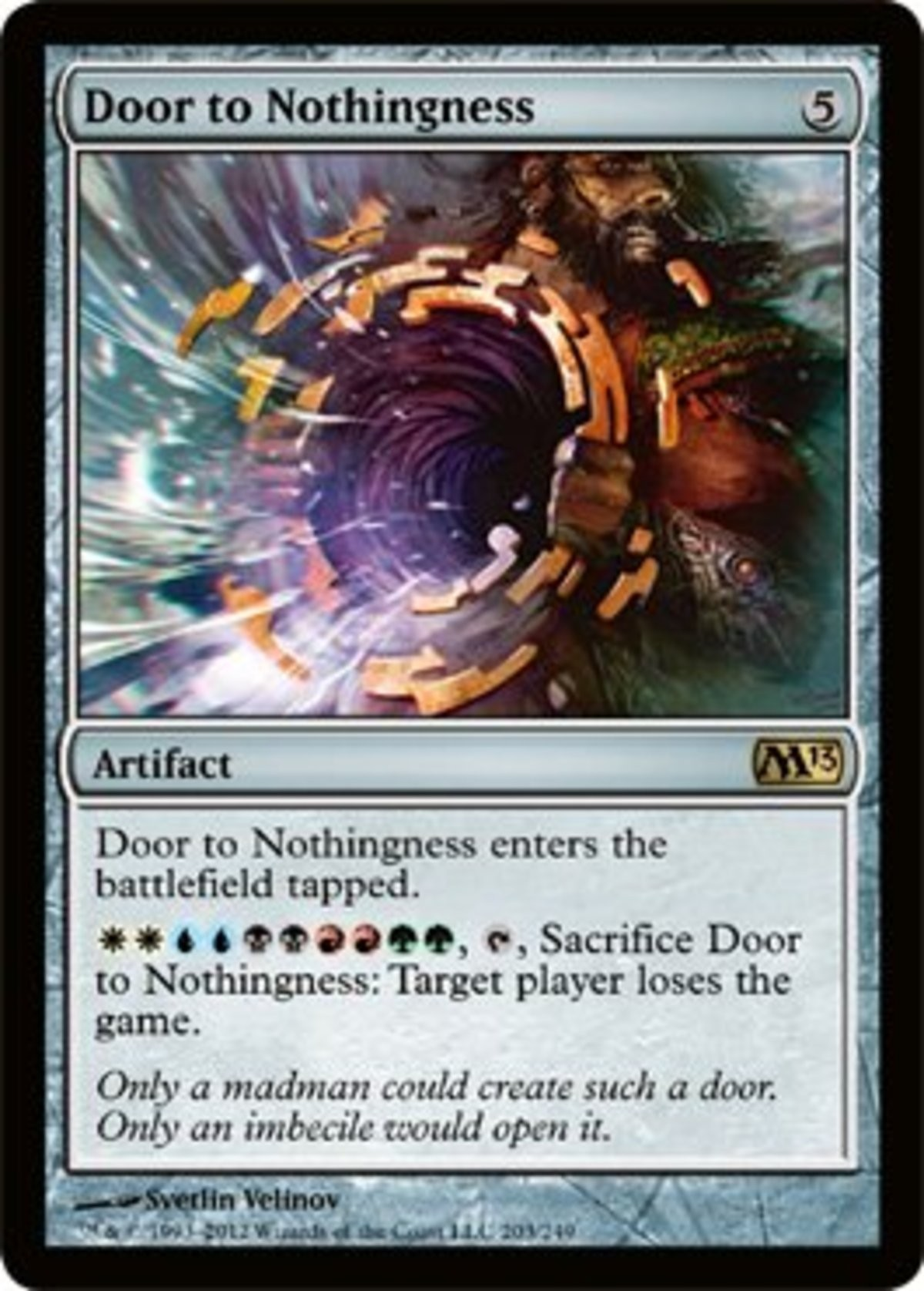 Need advise, fj. Folks, I havent played MTG for like 15 years, dropped back in the days white/black faction only started to appear. Used to play blue spell deck