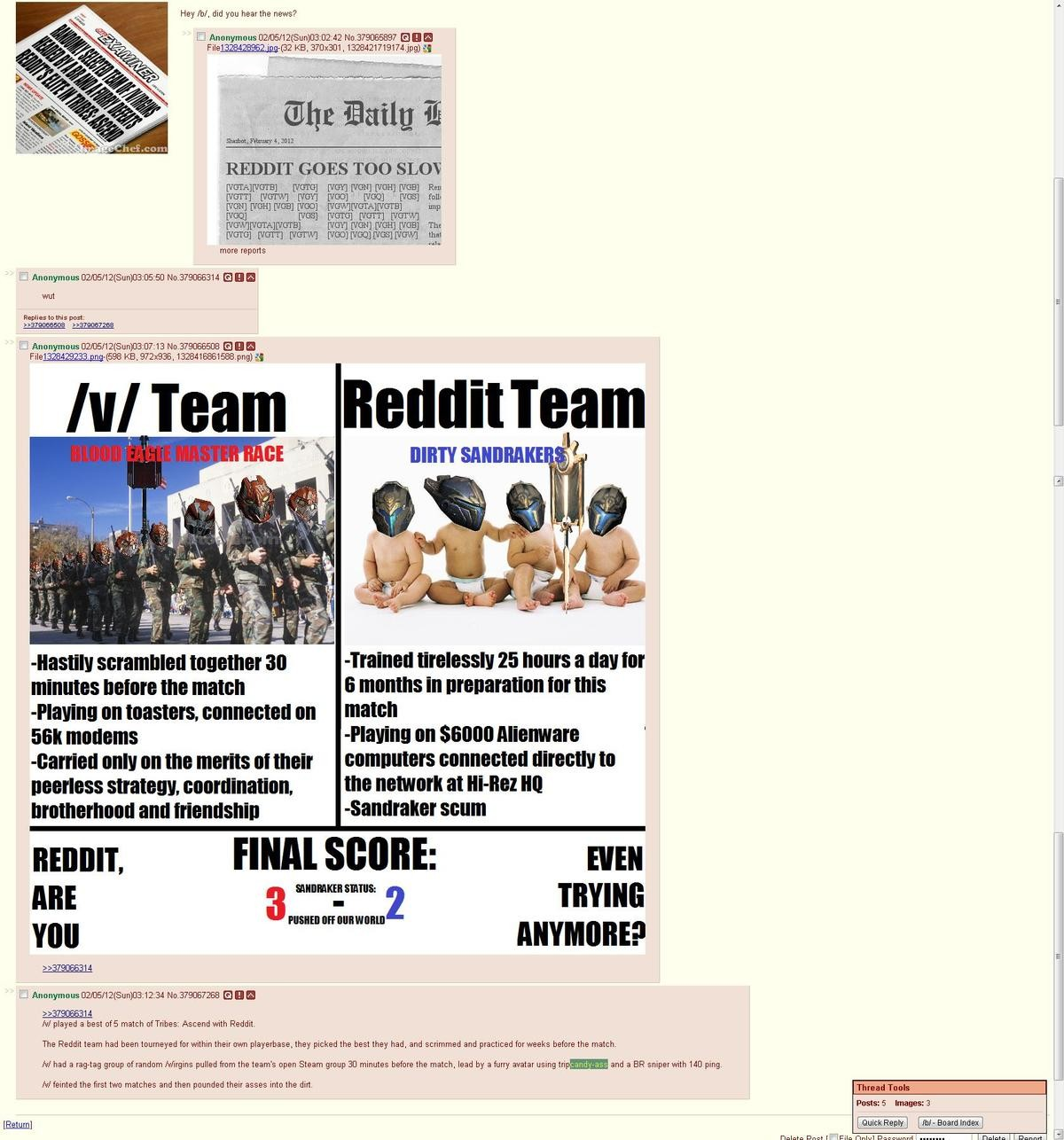 never 4get. give me thumbs because i'm drunk, if you don't you will get your ass kicked by a bunch of /v/irgins. Hey N we you hearths news? D Anonymous / 12( Su