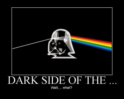New PinkFloyd Album Cover. this WOULD be a cool album cover, am i right?<br /> comment and rate please. DARK SIDE THE hhq. breathe