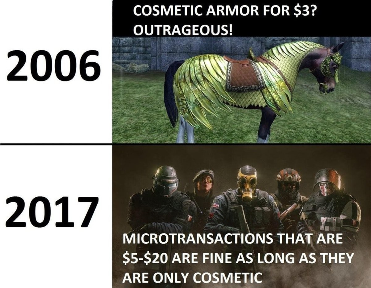 No excuses. join list: VideoGameHumor (1702 subs)Mention Clicks: 568713Msgs Sent: 5360191Mention History. COSMETIC ARMOR FOR ? OUTRAGEOUS! iris . THAT ARE ARE F