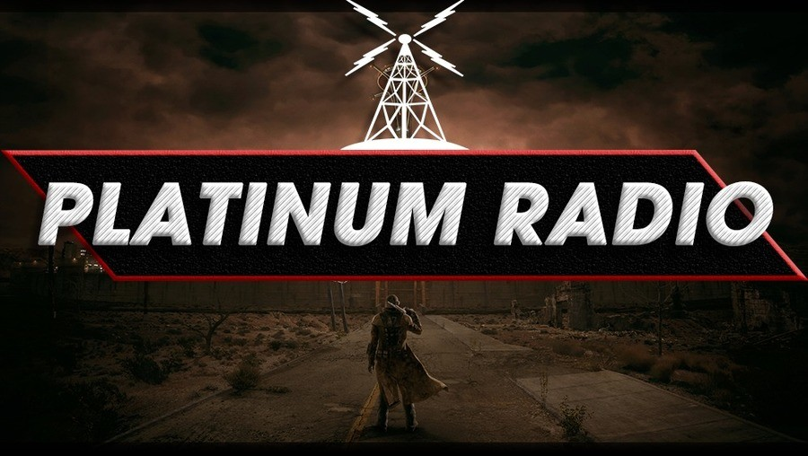 OC I guess. For those who are still playing New Vegas, I've just upload a new Radio Station , with new tunes from the Old World. join list: VideoGameHumor (1702