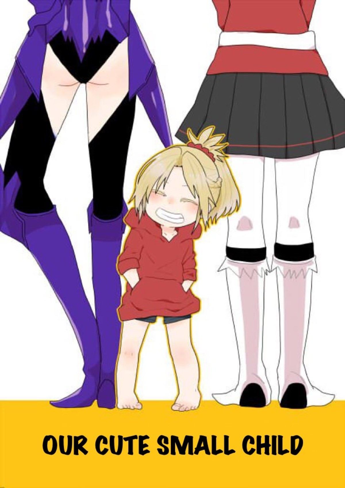 Our Cute Small Child (Lalter, htingale, and Moedred). Source cutesmallchildlalternightingaleand/ join list: KnightWaifu (980 subs)Mention History join list:. join list: GayGrillsMention History Possum Princess mousesama