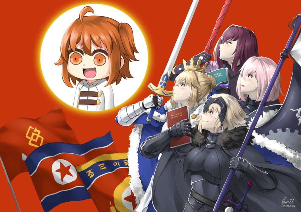 Our New Channel Banner. https://safebooru.donmai.us/posts/2934506 edit: or i would if it wasnt a buggy piece of join list: BewbDudes (2587 subs)Mention History