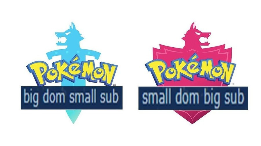 Owo. join list: MudkipYiffer (361 subs)Mention History.. >small_dom_big_sub