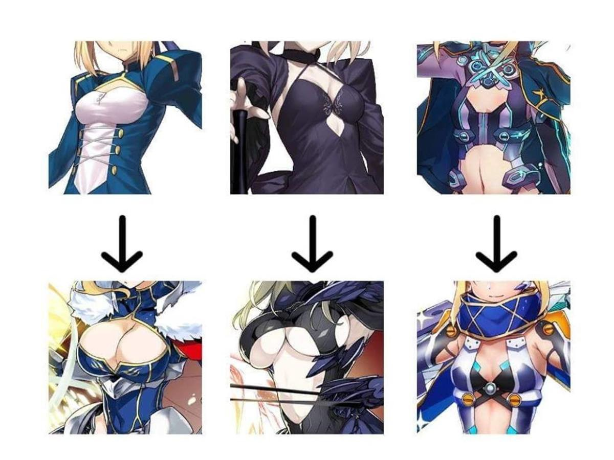 Poor MHX. join list: BewbDudes (2577 subs)Mention History join list:. Poor X. All puberty did was take her from AAA to A. She probably needs headpats and a supply of comfort food.