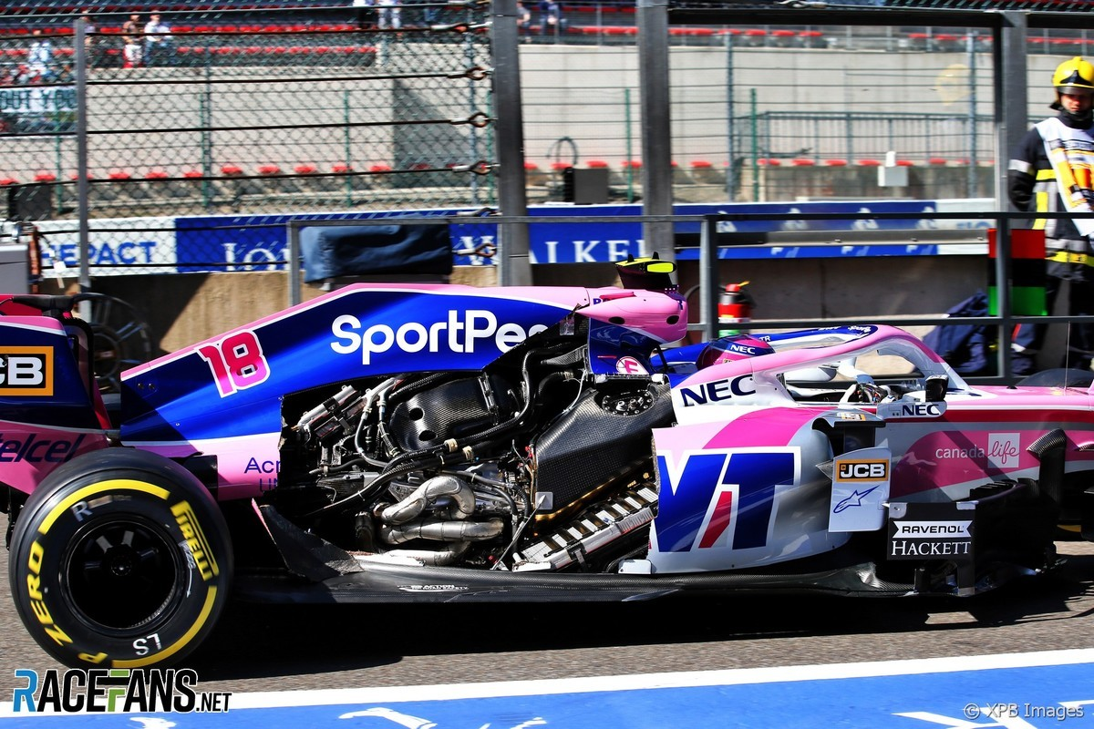 Power Unit. join list: Motorsports (166 subs)Mention History.. I was happy to hear Bottas secured another contract for Mercedes. He comes across as a genuine racer, but he needs to up his pressure game to be able to get the