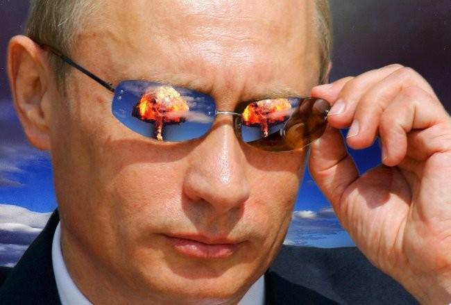 >Putin right now. .