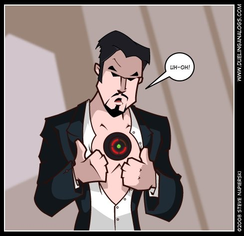 """red rings of death. <a href=""""pictures/654227/english+anime/"""" target=blank>funnyjunk.com/funny_pictures/654227/english+anime/</a>.. why the do people insist on calling them RED RINGS of death?! ITS NOT A FULL RING!!! ITS THREE LIGHTS!!!"""