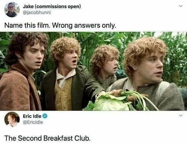repost of a repost of a repost. .. the 5'11 club