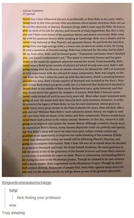 Correct way to reference a book in an essay