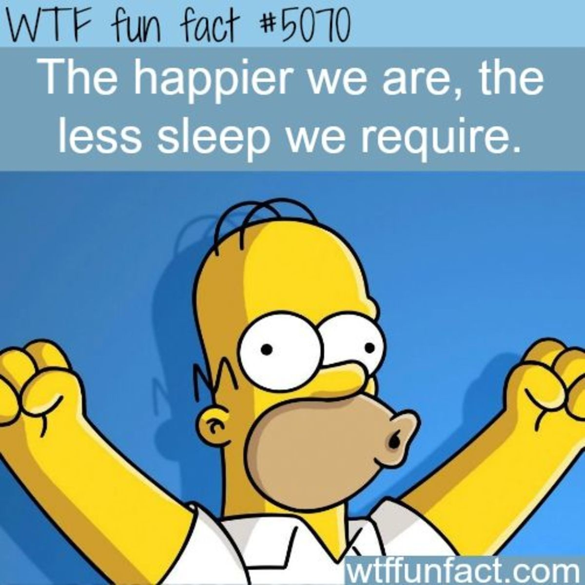 Sleep All Day. .. that's ... when I had my suicide attempt I was sleeping maybe 6 hours every 4 days