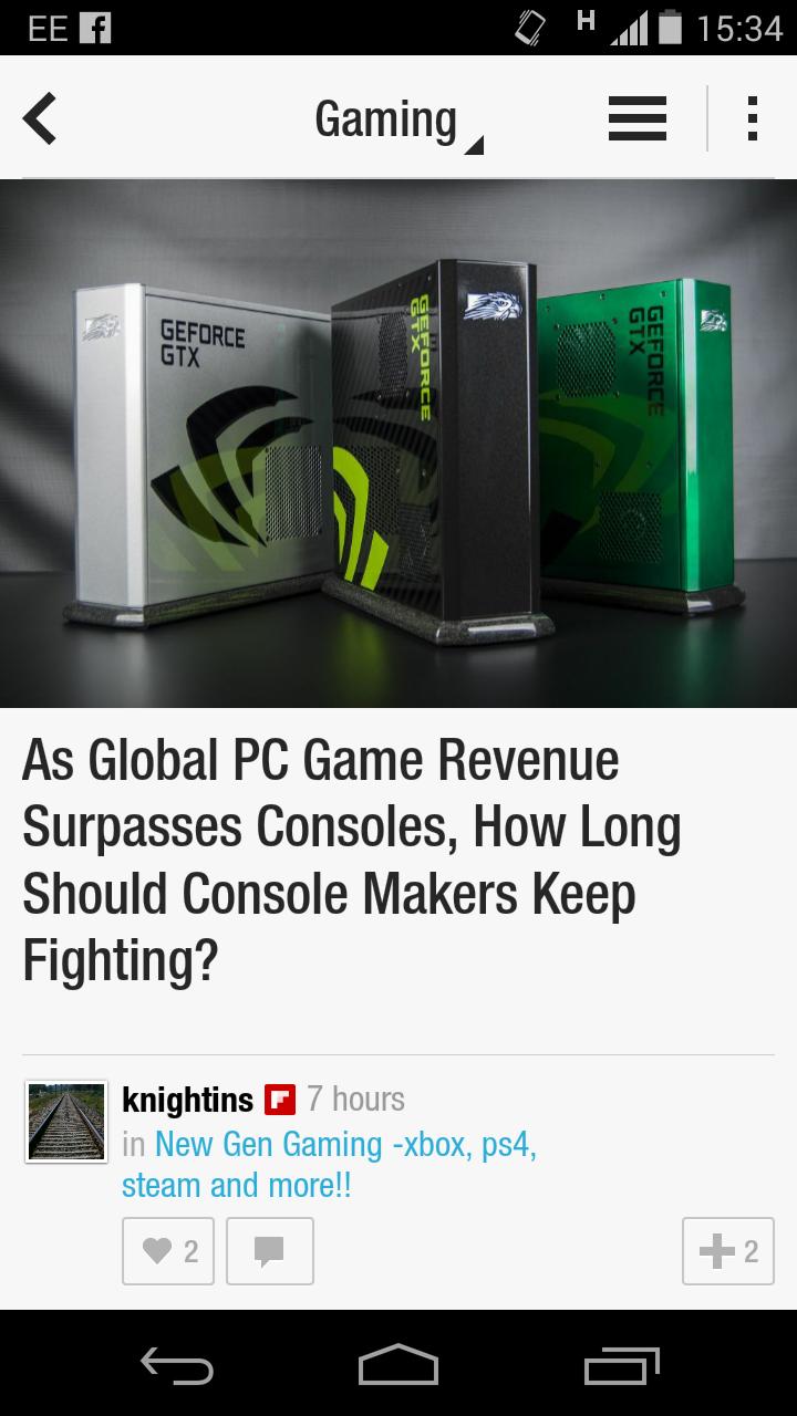 Sorry Peasants. . Gaming 1 As Global PC  7 hours in New Gen Gaming ' psa