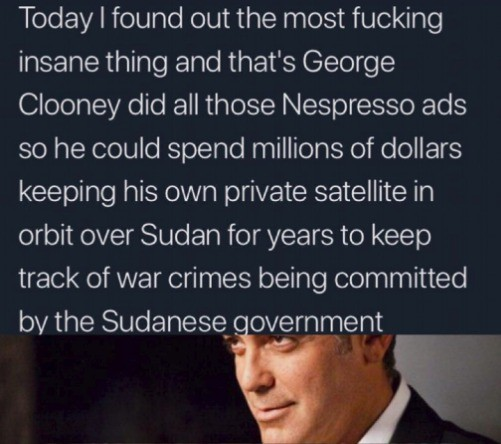 Source Needed. .. Sounds like but if true that's amazing