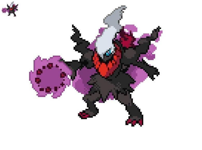 Spirit Holder sprite. Not my first Sprite made, but its my first sprite on FJ!<br /> Edit: also people, if you want more, just ASK! I have 9001 truckloads