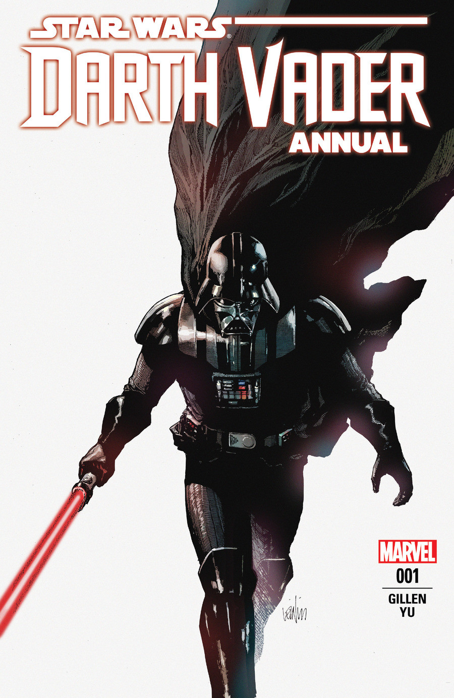 Star Wars Darth Vader side story. Darth Vader travels to one of the empires planets to ensure they stay loyal to the Emperor, and not siding with the rebels all