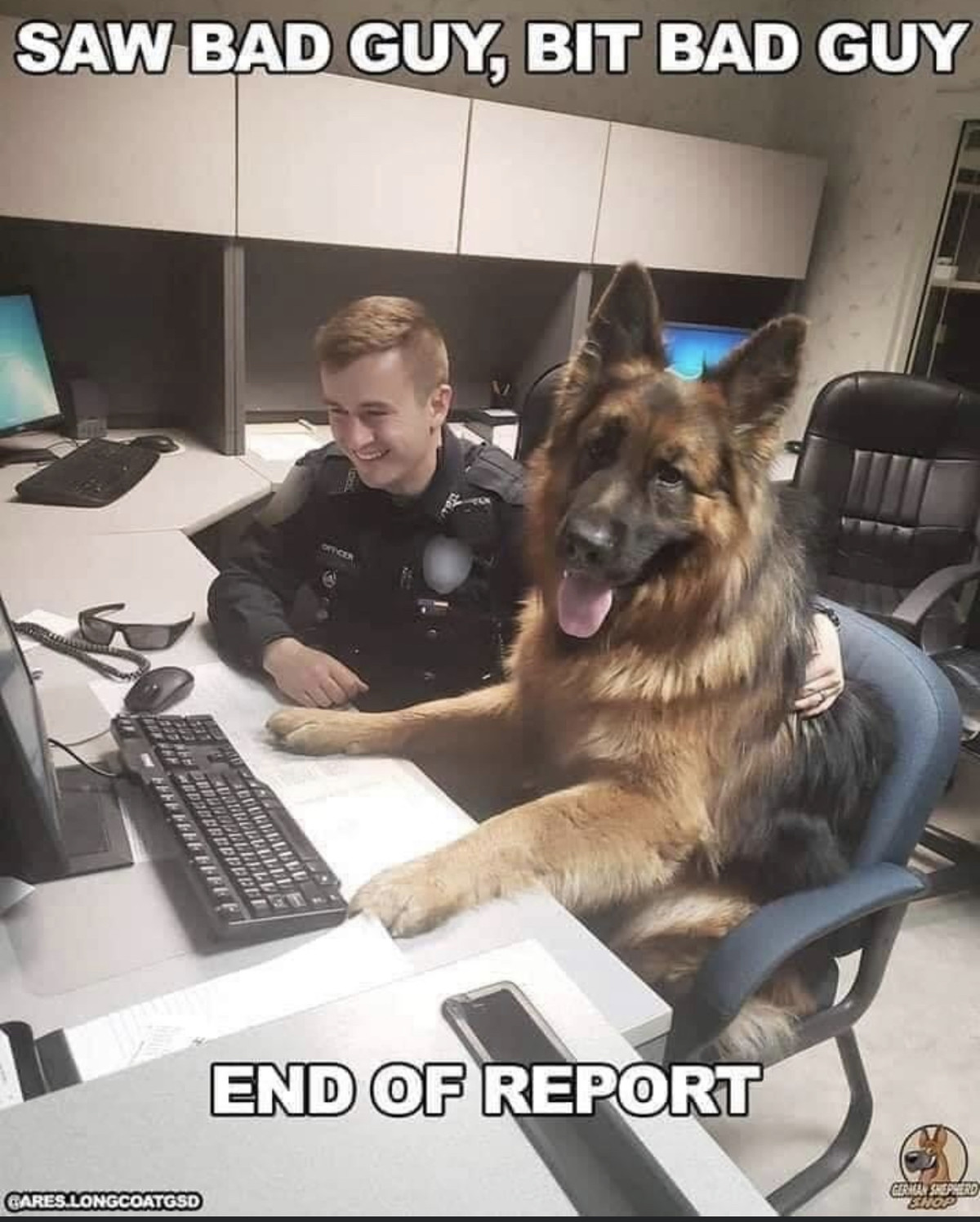 Street are ruff!. .. We got questioned in court about why we didn't start CPR on a teenager who blew his brains out. We simply referred to the photo where half his head was missing.