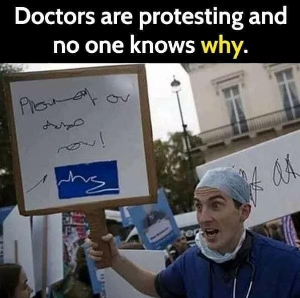 summary abiding wandering Nutjobs. .. >Joke is 100's of years old >still funny Are doctor jokes on the same level as fart jokes?