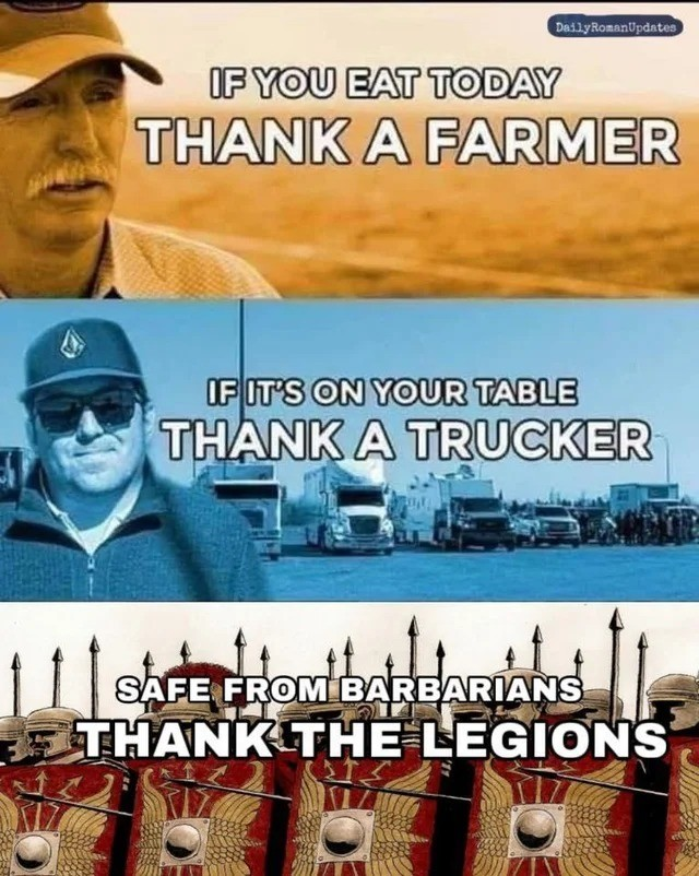 thank you. .. Anyone got a trucker and a farmers number or email ?