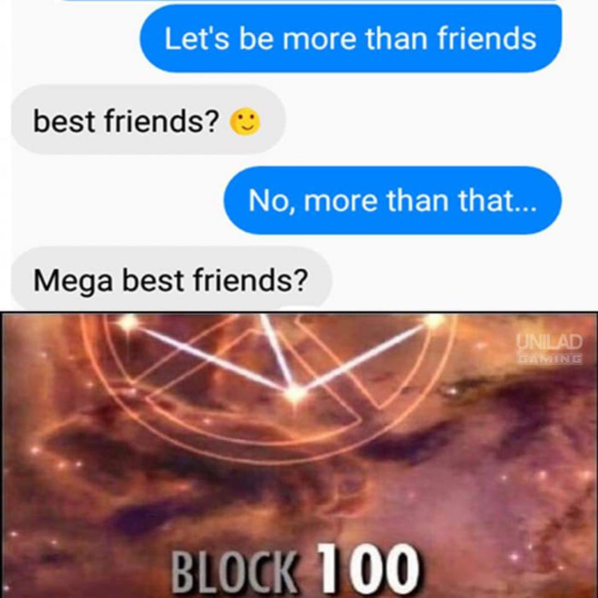 The dragon block. join list: VideoGameHumor (1692 subs)Mention Clicks: 566337Msgs Sent: 5331380Mention History. Let' s be more than friends best friends? it No,