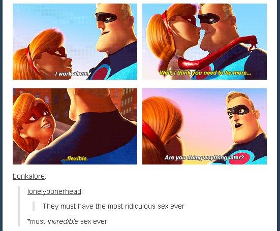 The Incredibles-8129