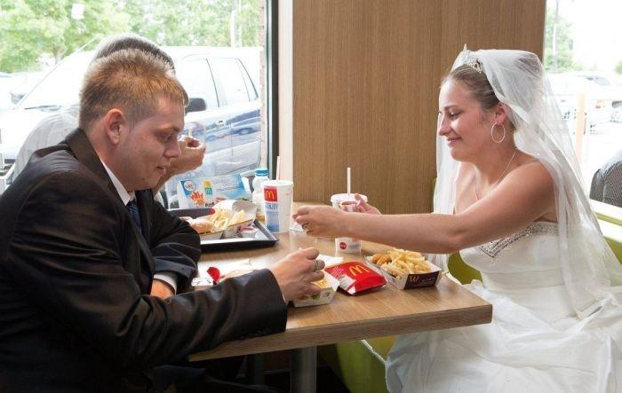 Title. Description.. the honeymoon............