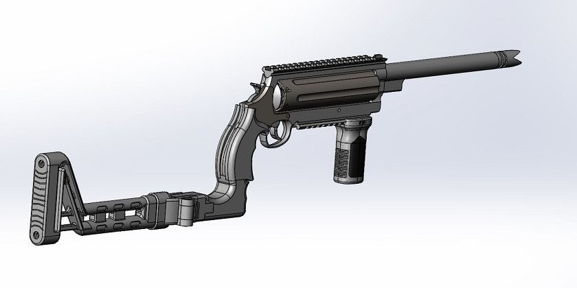 Ultimate Doomsday Rifle. source=facebook&utmmedium=social&utmcontent=tp-facebook&utmcampaign=gear join list: Combat (612 subs)Mention Clicks: 21775M