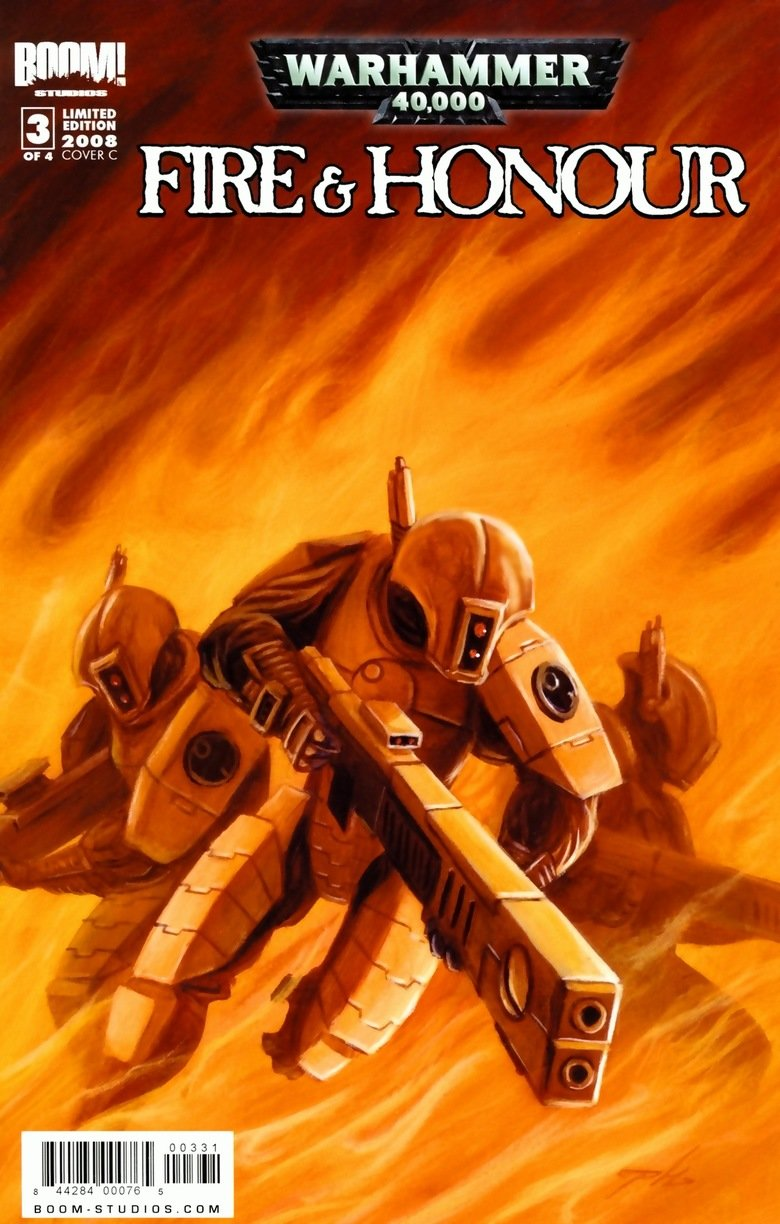 Warhammer 40,000: Fire and Honor Part 3. Part 1: Part 2: Creds to Black Library and Games Workshop. COVERD , HONOUR. Mentions: chuchiereaper, insanefreak, hungwellhamburger, biscuitsunited, cyrodil, cashue, bellerophon, ganzar, funz, willindor, tacticalbacon, eneru, knightbean