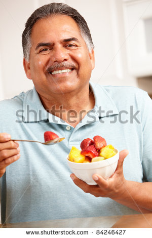 When you don't want to do the dishes. When you don't want to do the dishes but you're out of clean forks.. >eating fruit with a fork use your hands you animal