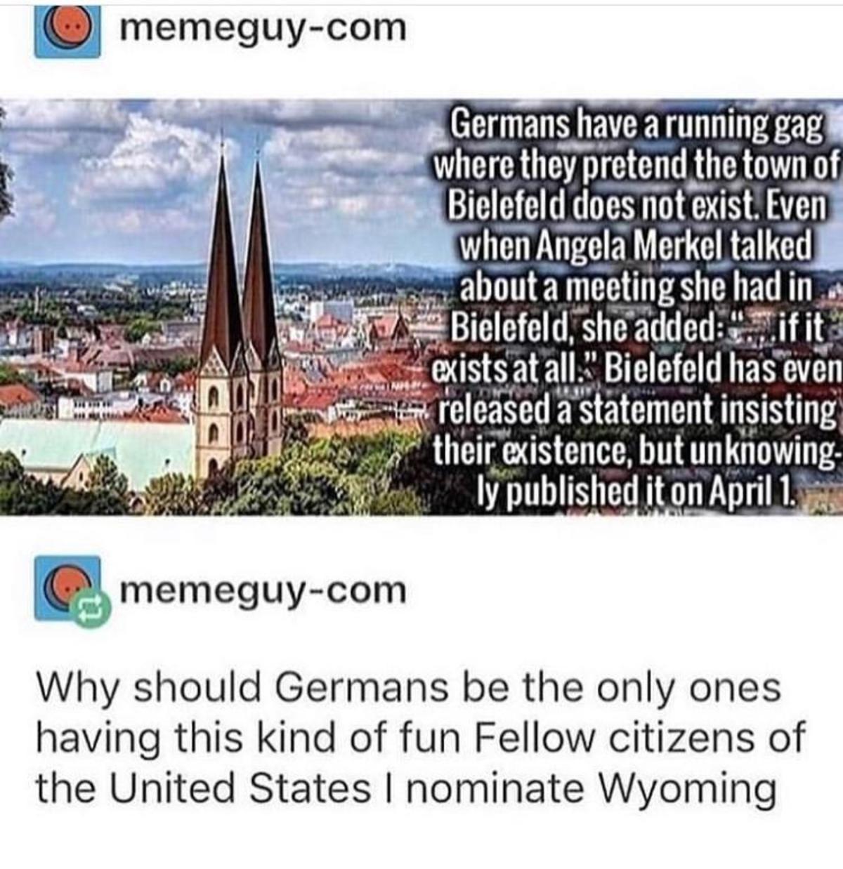 Woke. .. The last post I was on. https://funnyjunk.com/Truth/oxsXMbk/
