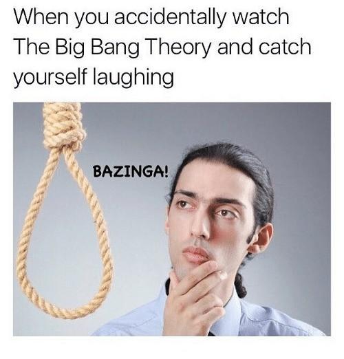 zinga. .. It was okay. WAS