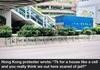 Hong Kong Rent