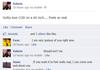 facebook (7)