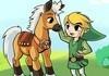 Zelda Comp