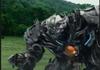 Anatomically Correct Transformers